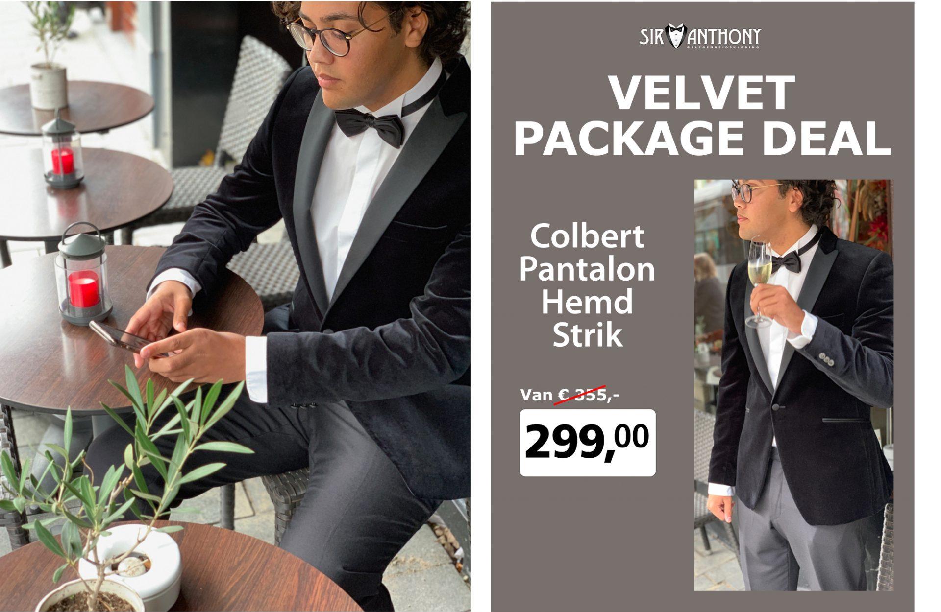 Velvet-Deal